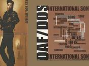 staat international song (1999