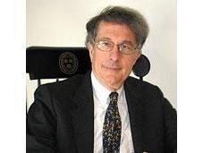premio Príncipe Asturias Ciencias Sociales para psicólogo Howard Gardner