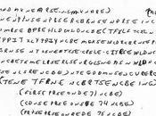 pide ayuda comunidad internacional para descifrar código