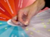 Taller 'Goteo: Cultura Financiación Colectiva'