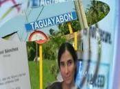 muerte 'disidente' garganta profunda Nuevo Herald