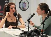 Podcast CAMON Radio Madrid 06/07/2011