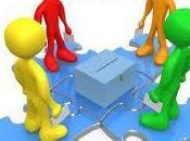 Modelo solicitud permiso retribuido elecciones