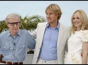 Especial Cannes Lluvia Estrellas