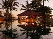 Aman Resorts, intimidad descanso entorno inigualable