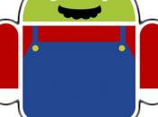 Especial Android (18): Consideraciones finales