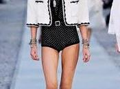 Cruise collection Chanel Resort 2012