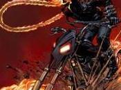Marvel Next Thing: Vuelve Motorista Fantasma, ahora mujer