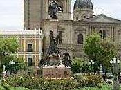 Catedral Metropolitana Nuestra Señora
