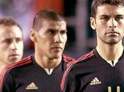 Lista final convocados Selección Mexicana para Copa 2011