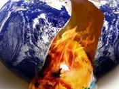 Cambio climático s.o.s