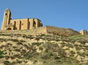 castillos iglesias: visita Vicente Sonsierra