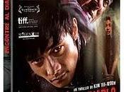 'Encontré diablo' gana premio Mejor Película Festival Cine Fantástico Bilbao