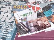 Montevideo Comics