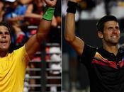 Masters Roma: Nadal Djokovic volverán chocar final