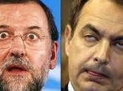 ¡Generación política 'ni-ni': PSOE, vendescaños!