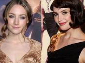 Saoirse Ronan Gemma Arterton nuevo Neil Jordan