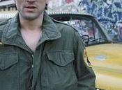 Martin Scorsese confirma remake 'Taxi Driver'