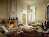 Vintage: Restauración Château Moissac