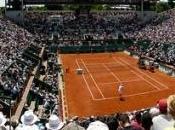 Roland Garros 2011: Open Francia