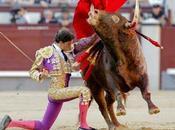 MADRID FERIA: MEXICANO ARTURO SALDIVAR DEJO BUEN SABOR BOCA VENTAS CONFIRMACIÓN ALTERNATIVA