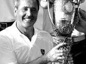 libreta deportiva (38): Severanio Ballesteros, leyenda golf español