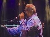 Pablo Milanés concierto temas para hombres
