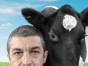 Divertido trailer Cuento Chino Ricardo Darín