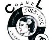 Chanel: 'Dolce Vita Cruise Collection 2012'