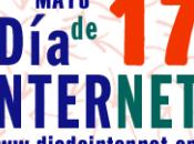 Internet: ONCE organiza demostración redes sociales