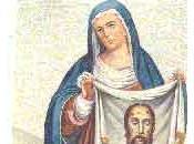 Monografía alicantina: santa faz, ceremonial, protocolo fervor popular.