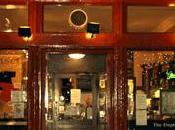 Edimburgo: cuna Harry Potter Hotel Missoni.