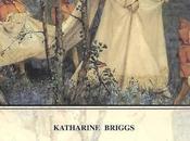 Quién Mundo Mágico Katharine Briggs