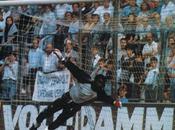 mejores porteros africanos historia Liga española