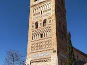 Teruel Albarracín tres días