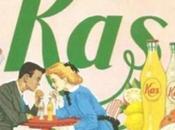 KAS: Historia primer refresco burbujas español