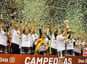 "imposible venir Girona, gran equipo está haciendo historia"""