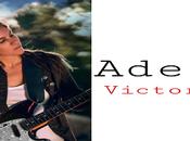 ENTREVISTA Victoria Lerma presenta último álbum ´Adelante´