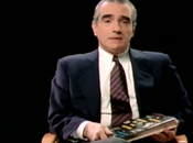 Personal Journey with Martin Scorsese Through American Movies 1995