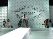 """""""Ragazza Casting 2019"""" cumpliendo sueño Model para niñas."""