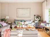 Errores habituales cometes elegir sofá