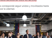 ¿Que esconden golpistas #Venezuela #EEUU detrás nuevas marchas, pesar fracaso Abril?