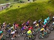 ¿Cómo sobrevivir Tour Francia? Primera parte