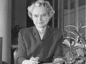 Libros para esperanza, Clara Breed (1906-1994)