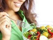 Dietas Hiperproteicas milagro