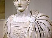 rebelión cambió carácter Domiciano.
