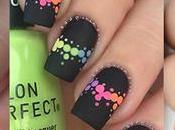 Uñas Largas Estilos Modernos Para lucir uñas Perfecta