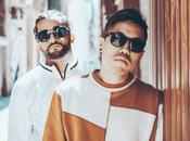 WAPEA: trabajar canciones productores internacionales