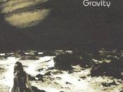 Anekdoten Gravity (2003)