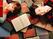 Tiempo series: Romance bonus book